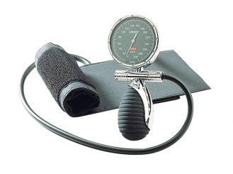 Blutdruckmessgerät boso-classic, Skala Ø= 60mm 1x1 Stück