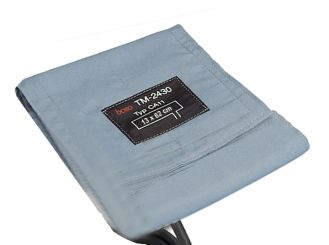 boso Manschette Standard für TM-2430 1x1 Stück