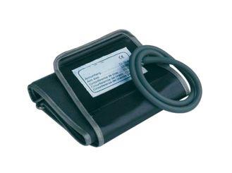 boso XL-Manschette für boso-medicus control, family, uno, medicus X und medicus vital 32 - 48 cm Armumfang (CA02) 1x1 Stück