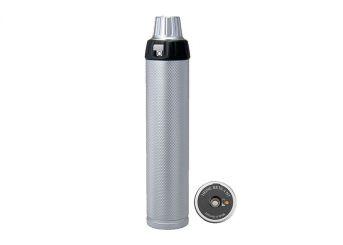 HEINE BETA 4 NT Ladegriff inkl. Li-ion Ladebatterie 1x1 items
