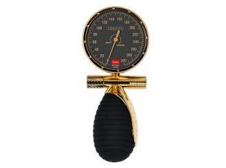 Blutdruckmessgerät boso classic venus GG Ø 60 mm 1x1 Stück