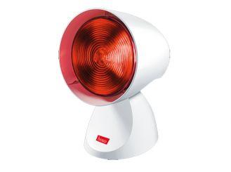 Infrarotlampe bosotherm 5000 1x1 items