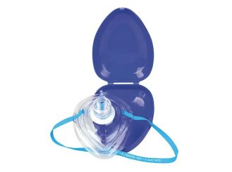 Pocket Breezer® komplett 1x1 items