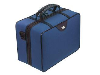Universaltasche MINI blau 1x1 Stück