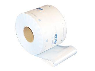 MELAfol® Steri-Rolle 15 cm x 200 m, 1x1 Stück