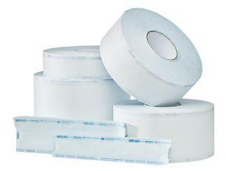 MELAfol® Steri-Beutel 10 x 25 cm 1x1000 Stück