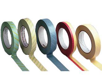 3M Comply Indikatorbänder 100 mm x 25 mm 1x500 Stück