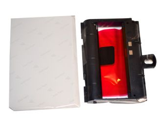 Videoprinterpapier Sony UPC21L - Original, 1x1 Pack
