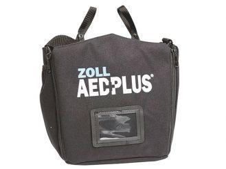AED Plus Tasche 1x1 Stück