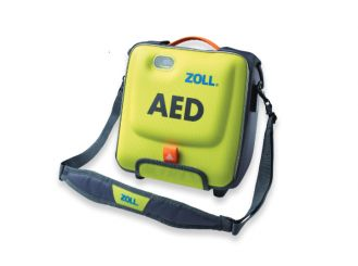 AED 3 Tasche 1x1 Stück