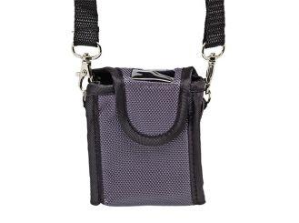 boso Hüfttasche mit Trageriemen für TM-2430 1x1 items