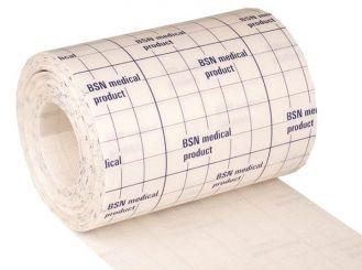 Fixomull® Klebemull 10 m x 5 cm 1x1 Stück