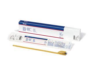 Norta®Latex Ballonkatheter 10 ml 14CH 1x10 Stück