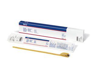 Norta®Latex Ballonkatheter 10 ml 20CH 1x10 Stück