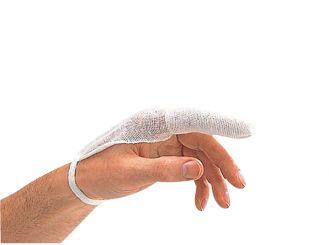 Tricofix® Fingerverband 1x50 Stück