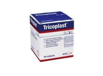 Tricoplast® 2,5 m x 6 cm Klebebinden 1x5 items