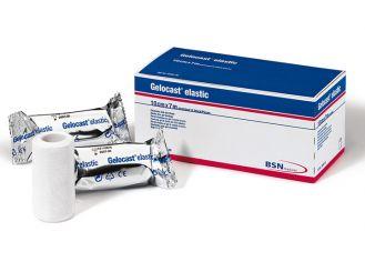 Gelocast® elastic 7 m x 10 cm 1x10 Stück