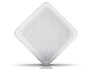 Cutimed®Sorbion Sachet S 10 x 10 cm 1x12 Stück