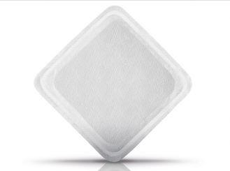Cutimed® Sorbion Sachet S 20 x 10 cm 1x24 Stück