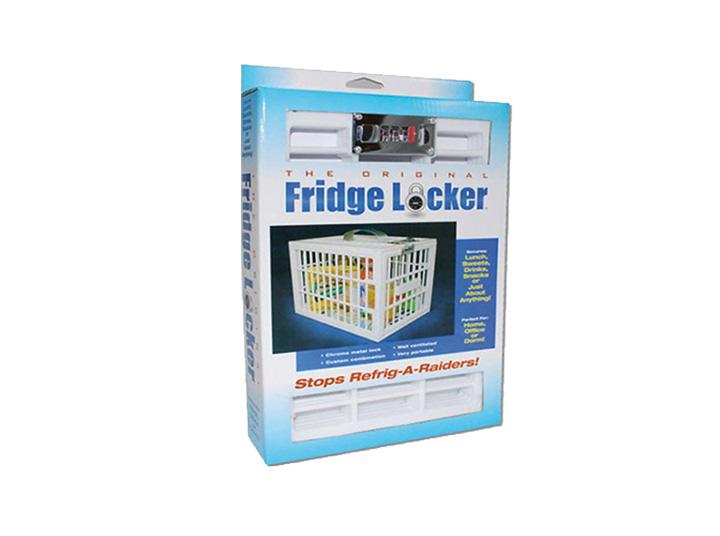 Kühlschrank Tresor : Btm tresor